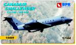 1-144-Canadair-Challenger-CC-144-CE-144