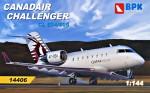 1-144-Canadair-Challenger-CL604-605