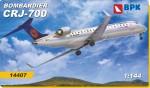 1-144-Bombardier-CRJ-700-Lufthansa-Regional