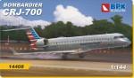 1-144-Bombardier-CRJ-700-American-Eagle