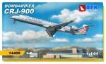 1-144-Bombardier-CRJ-900-American-Eagle-PRDORDER