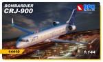 1-144-Bombardier-CRJ-900-Lufthansa-airways-PREORDER
