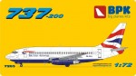 1-72-Boeing-737-200-British-Airways