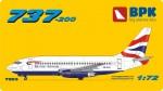 1-72-Boeing-737-200-British-Airways