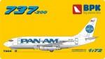 1-72-Boeing-737-200-Pan-American-World-Airways-Pan-Am
