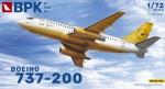 1-72-Boeing-737-200-Lufthansa