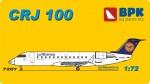 1-72-Bombardier-CRJ-100-Lufthansa-airways