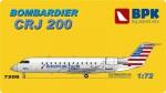 1-72-Bombardier-CRJ-200-American-Eagle