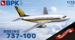 1-72-Boeing-737-100-Lufthansa-Singapore