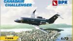 1-72-CanadAir-Challenger