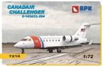 1-72-CanadAir-Challenger-C-143A-CL-604