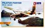1-72-Pilatus-Porter-AU-23-Peacemaker