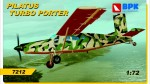 1-72-Pilatus-Turbo-Porter