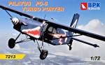 1-72-Pilatus-PC-6-Turbo-Porter