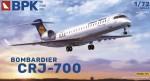 1-72-Bombardier-CRJ-700-Lufthansa-Regional