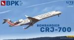 1-72-Bombardier-CRJ-700-American-Eagle-and-Delta