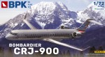 1-72-Bombardier-CRJ-900-American-Eagle