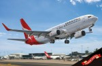 1-72-Boeing-737-800-Qantas
