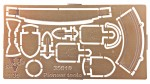 1-35-Pioneer-tools