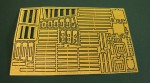 1-35-Panhard-178AMD-35-exterior-for-ICM-kit