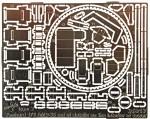 1-35-178-AMD-35-type-2-ICM-model-kit