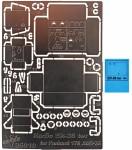 1-35-Radio-ER-26-ter-for-Panhard-178-AMD-35