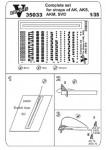 1-35-Complete-set-for-straps-of-AK-AKM-SVD