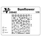 1-35-Sunflower
