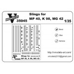 1-35-Slings-for-MP-40-K-98-MG-42