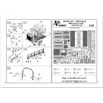 1-35-FWD-Type-B-for-ICM-kit