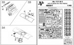 1-48-He-111-H-3-interior-set-for-ICM-kit