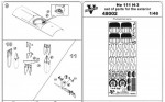 1-48-He-111-H-3-exterior-set-for-ICM-kit