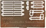 1-48-Seatbelts-Soviet-Union-La-fighters-WWII