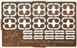 1-48-Cortidge-box-for-the-machine-gun-of-MG-15