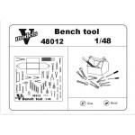 1-48-Bench-tools