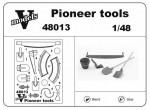 1-48-Pioneer-tools