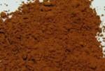 LIGHT-RUST-Svetla-rez-20ml-pigment