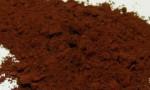 RARE-Very-dark-rust-Velmi-tmava-rez-20ml-pigment-SALE