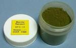 Olive-USSR-USA-Olivova-20ml-pigment