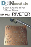 Nytovadlo-Riveter-05075-1-125-15-mm