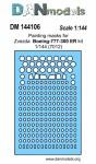 1-144-Boeing-777-300-ER-Zvezda-kit