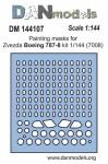 1-144-Boeing-787-8-Zvezda-kit