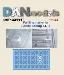 1-144-Boeing-747-8-for-Zvezda-kit