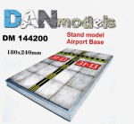 1-144-Display-stand-Airport-Base-theme-180x240mm