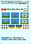 1-35-ATOanti-terroristic-operation-East-Ukraine-2014