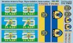 1-35-ATOanti-terroristic-operation-East-Ukraine-2014-Part-IV