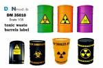 1-35-1-35-Toxic-waste-barrels-label