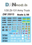 1-35-Army-truck-ZiL-131