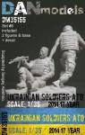 1-35-Ukrainian-soldiers-ATO-2014-17-year-2-figures-resin-kit