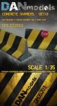 1-35-Concrete-barriers-set-3